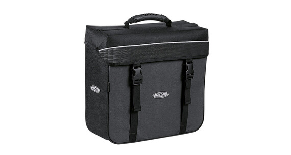 NORCO Orleto top case rigide City box 0204S